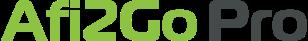 Afi2Go Pro logo