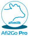 afi2go-pro-logo-For-Website-01